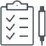 Provider-icon_NEW2