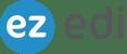 ez-edi-new