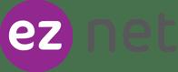 ez-net-new