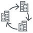 integrated-delivery-system-icon-NEW2